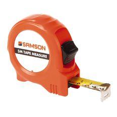 Samson Tape Measure 5m