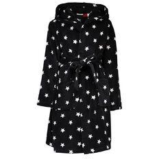 H&H Girls' Robe
