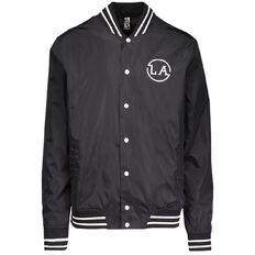 Urban Equip Souvenir Jacket