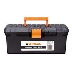 Samson Tool Box 400mm