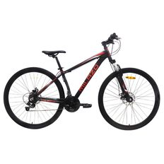 Milazo Condor 29er Bike-in-a-Box 298