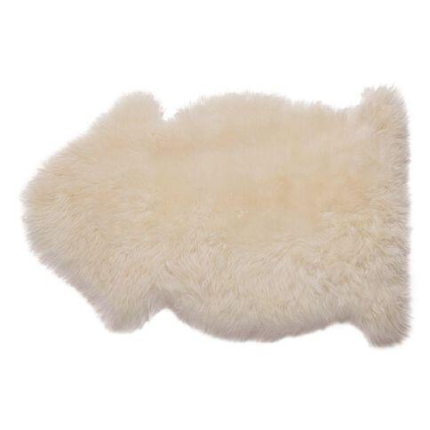 Rug Sheepskin Long Wool