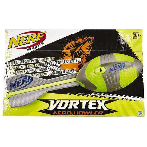 NERF Vortex Mega Aero Howler Assorted