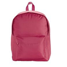 H&H Essentials Backpack