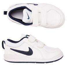 Nike Kids' Pico 4 Shoes