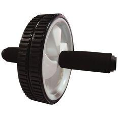 Basics Brand Exercise Wheel