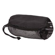 Necessities Brand Sleeping Bag Liner Regular