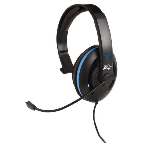 Turtle Beach Communicator P4C PS4