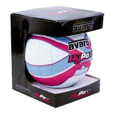 Avaro Hypo Netball Size 5