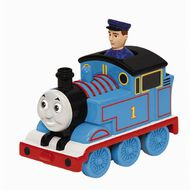 Thomas & Friends Fisher-Price Push 'n Go Assorted