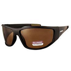 Haka Men's Active Wrap Sunglasses