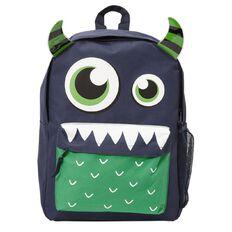 B52 Novelty Backpack