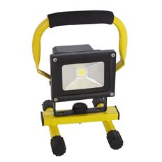 Edapt LED Rechargeable Worklight 10W