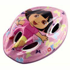 Dora The Explorer Helmet