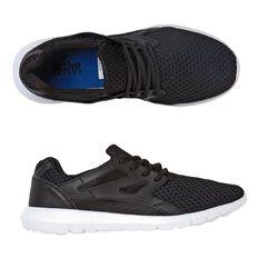 Active Intent Men's Push Sports Shoes