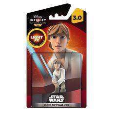 Disney Infinity 3.0 Light Up Character Luke