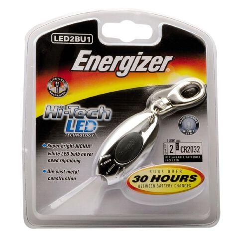 Energizer Ultra Bright Key Ring
