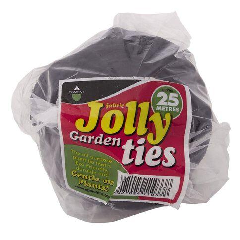 Jolly Garden Tie 25 metre