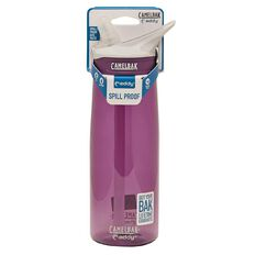CamelBak Eddy Bottle Charcoal 0.75L