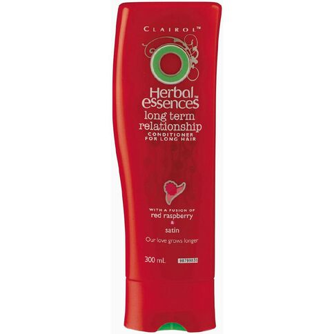 Herbal Essences Long Term Relationship Conditioner 300ml