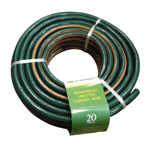 Westminster Unfitted Hose 20m