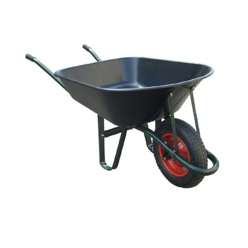 Just Brand Wheelbarrow 65L