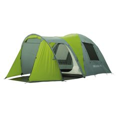 Navigator South Ultimate EXO 4 Tent 3-4 Person