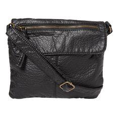 Debut Small Crossbody Handbag