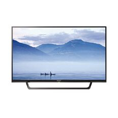 Sony 40 inch Full HD LED-LCD HDR Smart TV with FreeviewPlus KDL40W660E