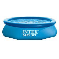 Intex Easy Set Pool 10ft x 30in