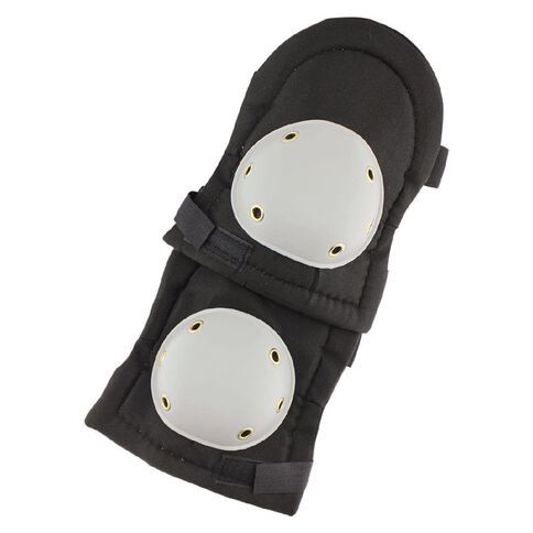 Rivet Knee Pads