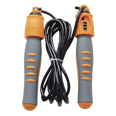 Active Gear Counter Jump Rope