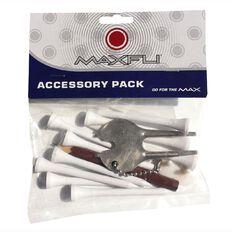 Maxfli Accessory Pack