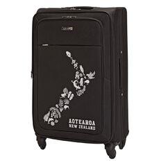 Intrepid Kiwiana Suitcase