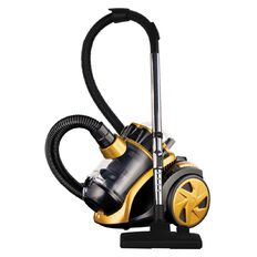 Living & Co Vacuum Bagless Cyclonic 1800W