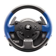 Thrustmaster Racing Wheel T150 Playstation