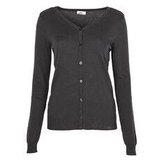 Basics Brand Women's Cardigan