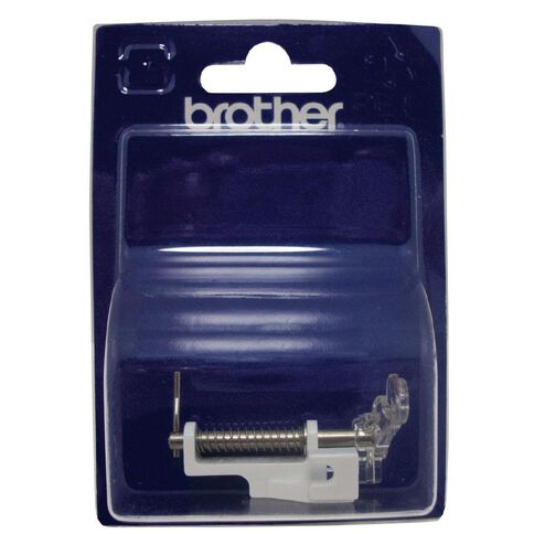 Brother Sewing Foot Quilting F005N