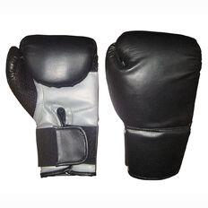 Basics Brand Boxing Gloves