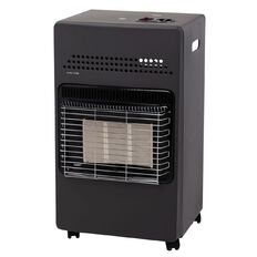 Evantair Gas Cabinet Heater