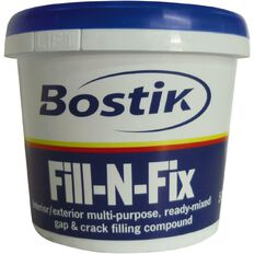 Bostik Fill-n-Fix 500g