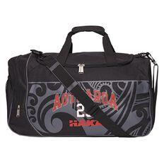 Haka Aotearoa Sports Bag 45L