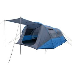 Navigator South Waipu 6-8 Person Tent