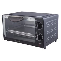 Living & Co Mini Oven 9L