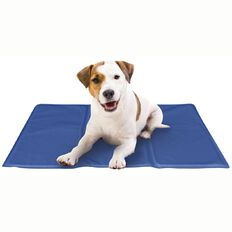 Fur'life Pet Cooling Mat Medium 50cm x 90cm