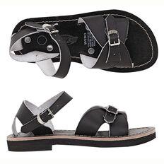 B52 Junior Roman Sandals