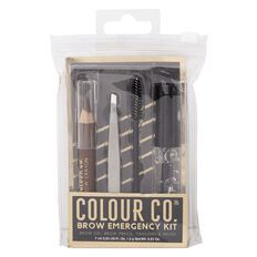 Colour Co. Brow Emergency Kit