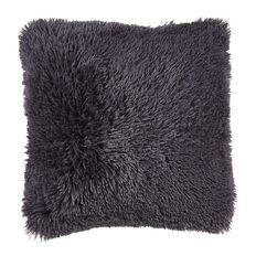 Living & Co Limited Edition Shaggy Cushion