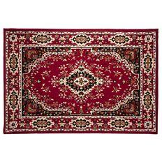 Living & Co Rug Persia 1.5m x 2.2m