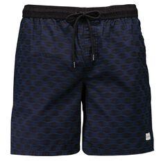 Urban Equip Volley Shorts
